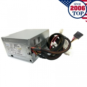 HP ProLiant ML310e G8 24 Pin 350W ATX Power Supply DPS-350AB-20 A 671310-001 US